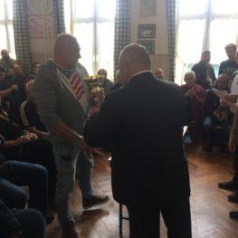 Magyar Bajnokság 2017 028